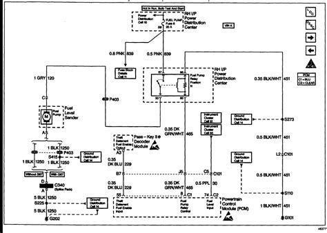 2003 buick rendezvous fuel pump wiring diagram 2003 similiar 1994 buick lesabre fuel pump relay keywords on 2003 buick rendezvous fuel pump wiring diagram