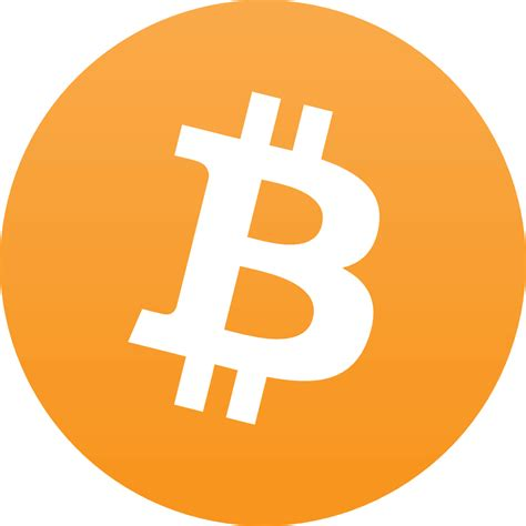 Before you can purchase bitcoin, you first need a secure place to store it. How To Send Bitcoins From A Paper Wallet   99 Bitcoins
