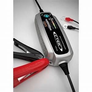 Chargeur De Batterie Feu Vert : chargeur de batterie mxs 5 0 test charge 12v ctek feu vert ~ Dailycaller-alerts.com Idées de Décoration