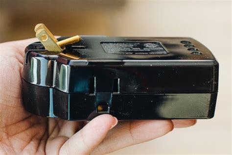 power portable surge protectors usb strip strips charging plug travel