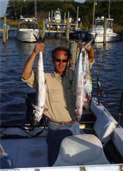 Charter Boat Fishing Emerald Isle Nc by Fishing Charters Near Emerald Isle Nc