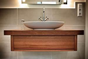Waschtisch Aus Holz Für Aufsatzwaschbecken : solids m1 saint george waschtisch aus holz ~ Sanjose-hotels-ca.com Haus und Dekorationen
