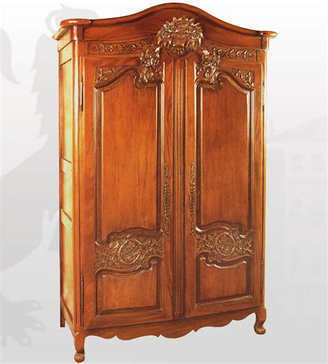 Wooden Armoire Earsome Wooden Armoire In Uk Earsome Wooden Armoire