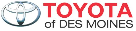 Toyota Of Des Moines by Toyota Of Des Moines Launches Appreciation Contest