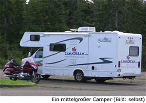 Wohnmobil Kanada Mieten : kanada unterwegs mit wohnmobil camper infos tipps ~ Jslefanu.com Haus und Dekorationen