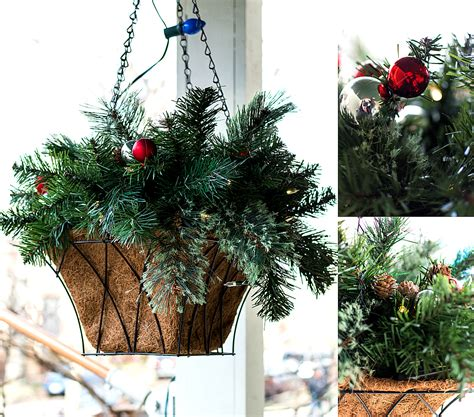 ace hardware outdoor christmas decorations decor outdoors a giveaway it all started with paint