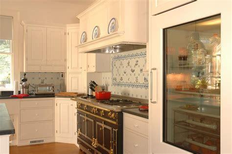farmhouse kitchen tiles farmhouse kitchen backsplash 20 vintage farmhouse 3709