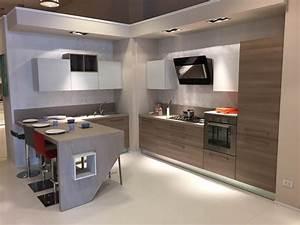Emejing Cucine Arrex Qualità Images - Ideas & Design 2017 ...