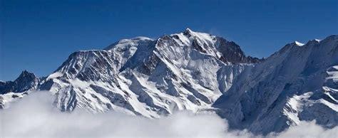 location chalet appartemant informations sur ideal mont