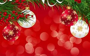 2015, Christmas, Ornaments, Background
