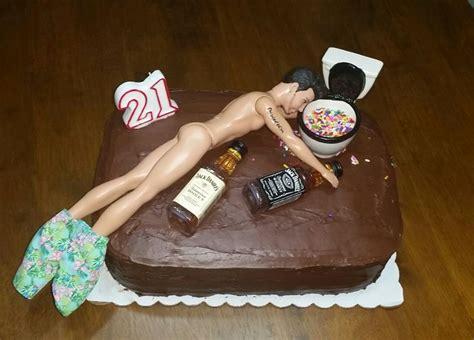 boyfriends st birthday ideas  pinterest