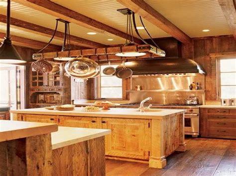 white farmhouse kitchen island rustic kitchen decorating ideas the concept of rustic