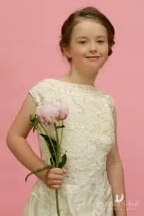 discounted wedding dresses dresses boy bridesmaid style of bridesmaid dresses
