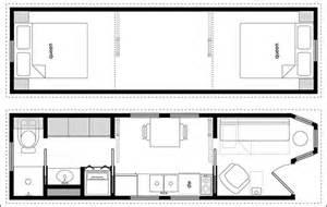 surprisingly tiny home house plans easy tiny house floor plan software cad pro