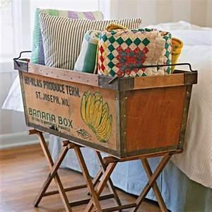 1001 idees pour faire entrer les objets deco recup dans With meuble pour entree de maison 13 la deco de la maison objets en bois archzine fr