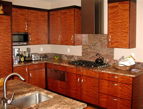 kitchen cabinets european style european kitchen cabinets design 6043