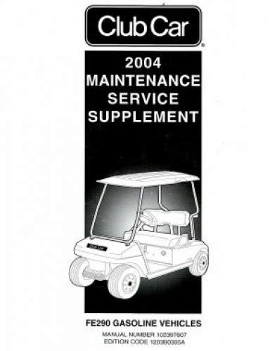 what is the best auto repair manual 2004 mitsubishi endeavor windshield wipe control 2004 club car fe290 gasoline service manual supplement