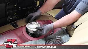 2001 Vw Jetta Fuel Pump Diagram 25024 Getacd Es