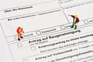 Baugenehmigung Gartenhaus Hessen : die baugenehmigung ~ Articles-book.com Haus und Dekorationen