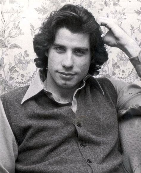 John holds 11 jet licenses: 186 best John Travolta images on Pinterest   Celebs, Beautiful people and Famous people