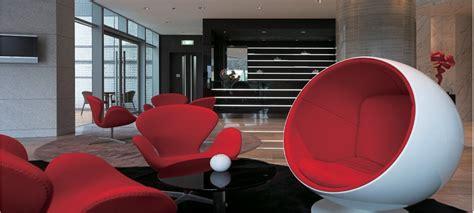 canapé relaxation pas cher fauteuil design