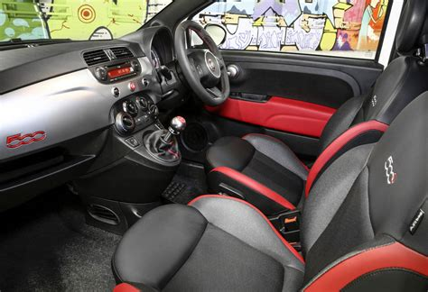 fiat 500 s interieur fiat 500 review 2014 fiat 500 pop