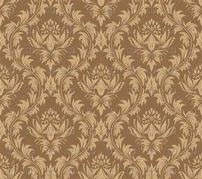 Pattern Brown Desktop Phone Screen Resolution Wallpapersin4k