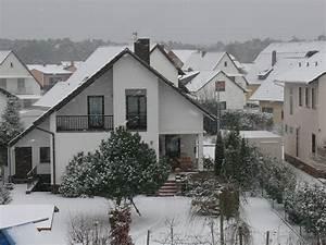 Kanalgeruch Im Haus : schnee ~ Yasmunasinghe.com Haus und Dekorationen