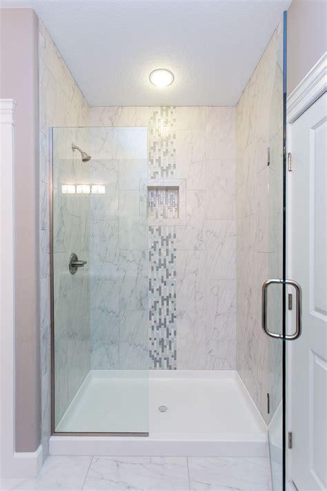 allegro bonus prodigy homes  budget bathroom