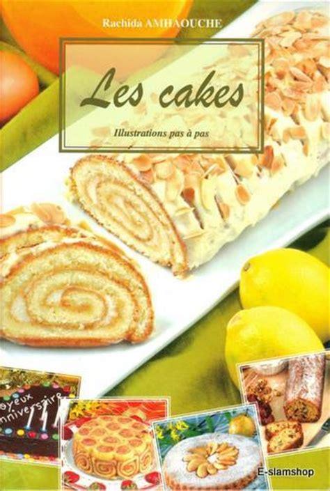recettes de cuisine pdf la gastronomie marocaine pdf paperblog