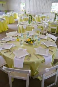 summer wedding colors top 35 summer wedding table décor ideas to impress your guests