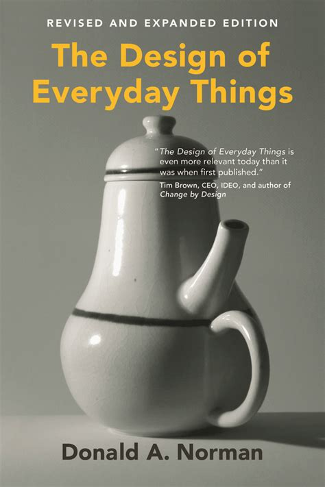 the design of everyday things pdf 5 steps to mistake proof software design mozaic works