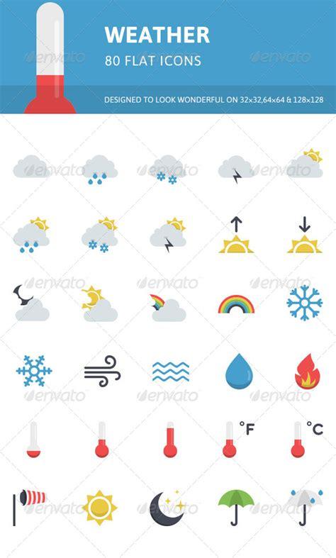 weather icons iphone 10 premium weather icons premiumcoding