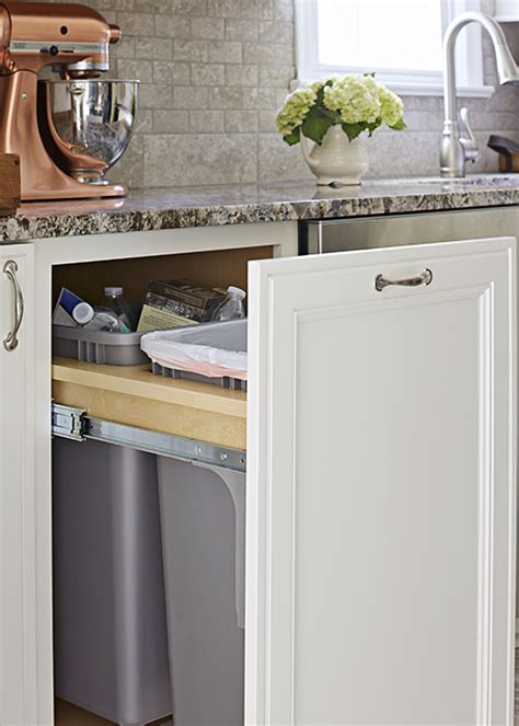 kitchen cabinet accessory options cabinet storage buying guide
