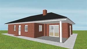 Holzhaus Bungalow Preise : bungalow 1 holzhaus nord zimmerei opitz ~ Whattoseeinmadrid.com Haus und Dekorationen