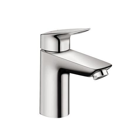 hansgrohe logis 100 single single handle bathroom
