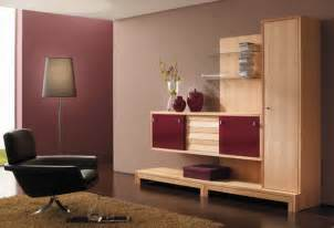 wohnzimmer farben ideen wohnzimmer farben ideen
