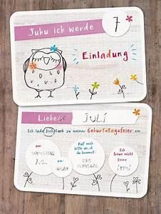Partyspiele Kindergeburtstag Ab 10 : ber ideen zu eulen party spiele auf pinterest ~ Articles-book.com Haus und Dekorationen