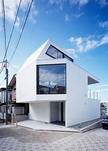 Japanisches Haus Grundriss : vista satoshi kurosaki apollo architects associates architecture pinterest architektur ~ Markanthonyermac.com Haus und Dekorationen