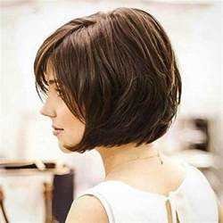 HD wallpapers hairstyles long inverted bob