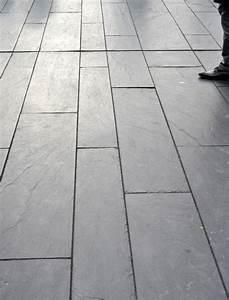 Bodenbelag Balkon Platten : schieferfliesen und platten fliesen und platten kunst ~ Lizthompson.info Haus und Dekorationen