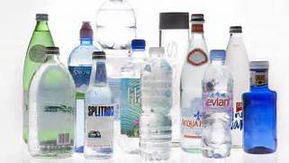 Bottled Water Brands M...