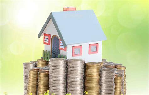 wells fargo raises credit score requirement  fha loans