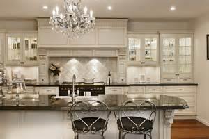 kitchen cabinet interior bright kitchen interior feat antique white kitchen cabinets paint also paired with island