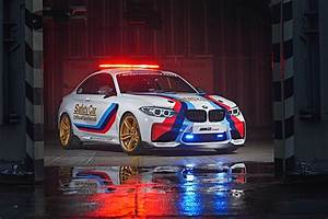 Pack Safety Bmw : bmw m2 motogp safety car 2016 ~ Gottalentnigeria.com Avis de Voitures
