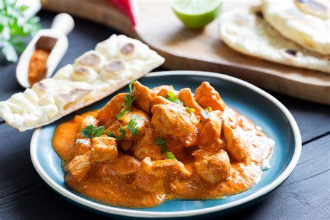 hervé cuisine butter chicken butter chicken masala recipe by archana 39 s kitchen