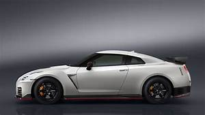 2021, nissan, gt-r, -, what, we, know, so, far