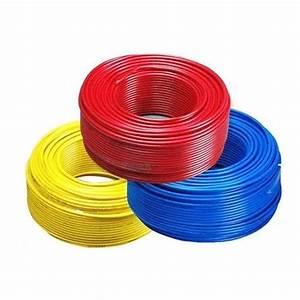 China Welding Cable Copper Wire Machine Copper Clad