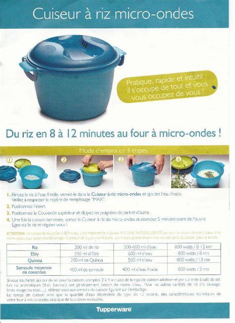 livre de cuisine au micro onde fiche recette le cuiseur à riz les macarons à la chartreuse