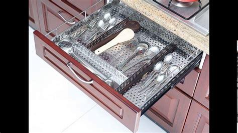 kitchen trolley design photos design of kitchen trolley 6332